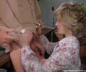 Exemplary Marilyn Triplex..