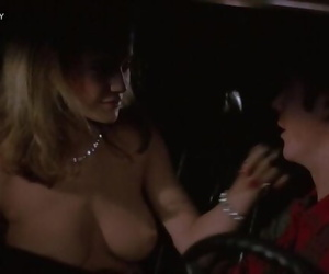 Kelly Preston - Hot Sex..