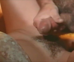HD Output Cumshot Compilation