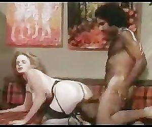 Ron Jeremy Pounds A Tight Slut