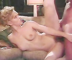 Heather Wayne Fucks With..