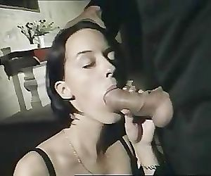 Monica Roccaforte fucked..