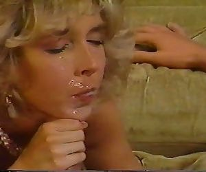 Vintage Facial Cumshots from..