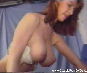 Classic Big Busty Babes 1978