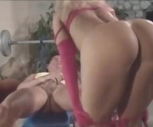 Free Jill Kelly videos, xxx Jill Kelly movies | Page 1