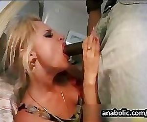 Team a few sluts get pounded..