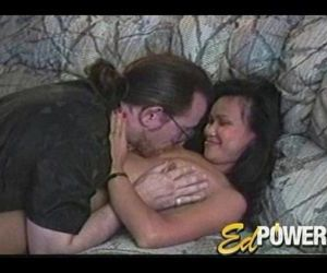 Ed Powers Getting Fucked A..